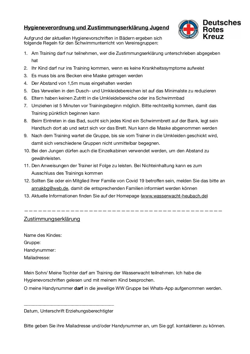 Trainingsplan_Jugend1